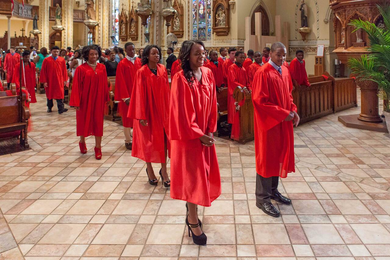 Graduation 2014-2645