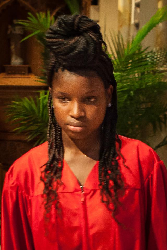 Graduation 2014-2747