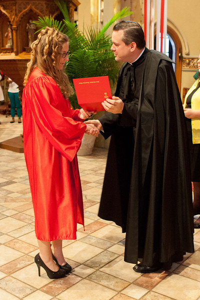 Graduation 2014-2750