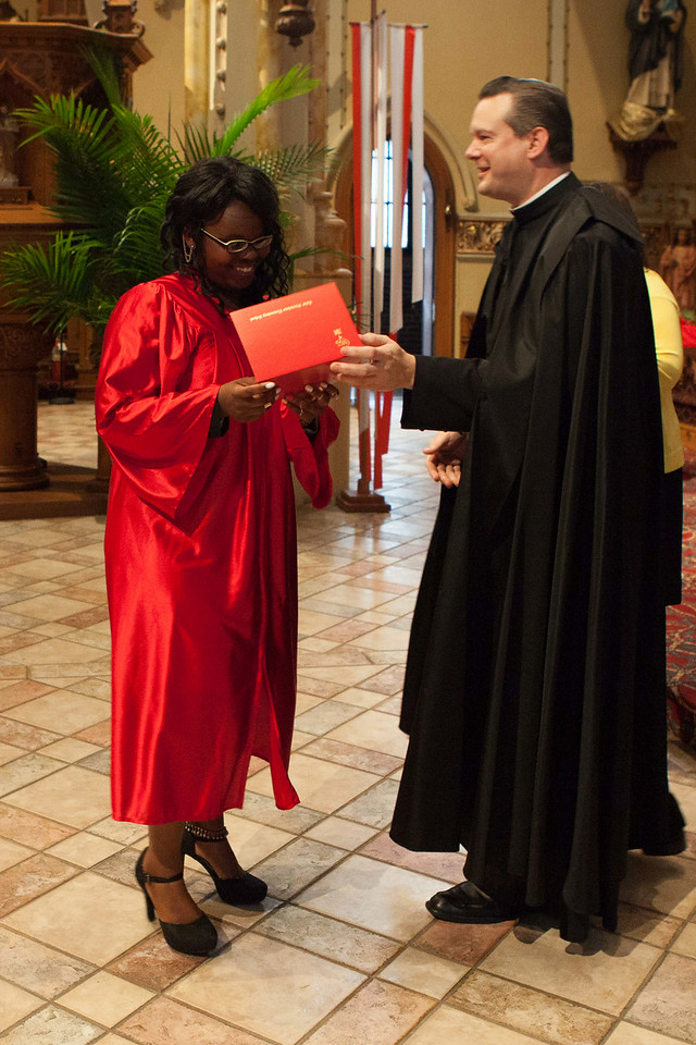 Graduation 2014-2711