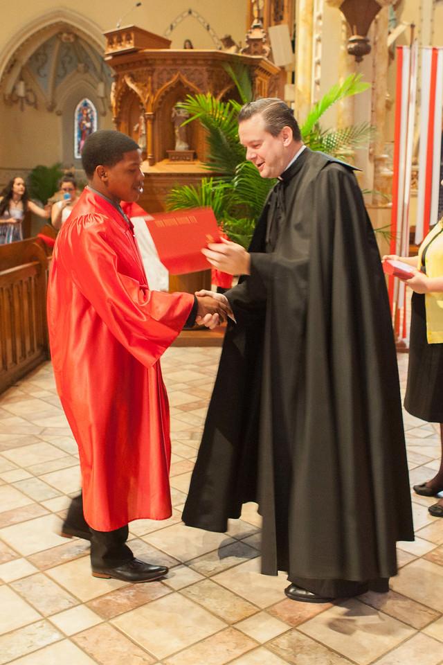 Graduation 2014-2705