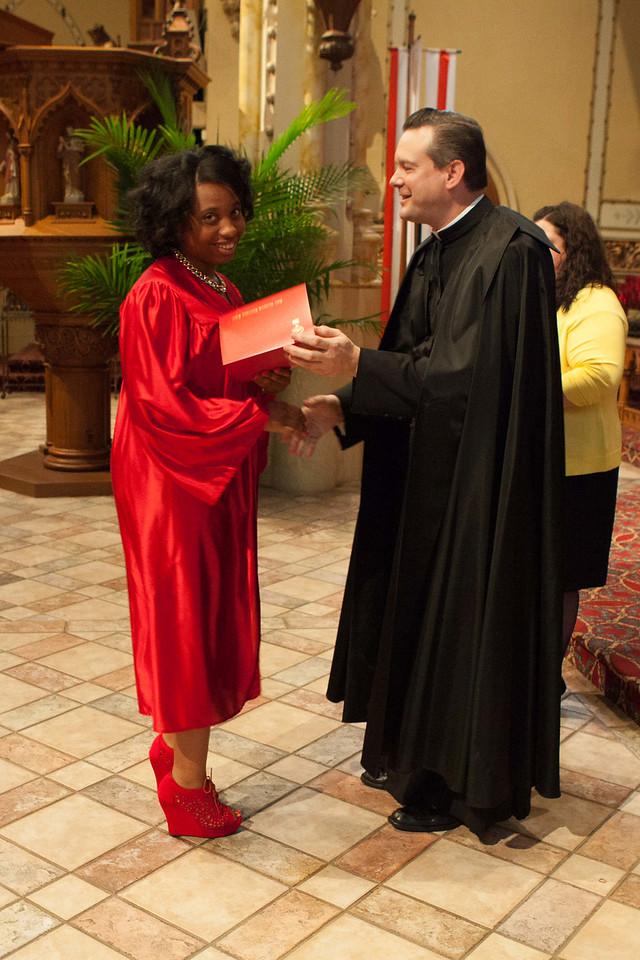 Graduation 2014-2742
