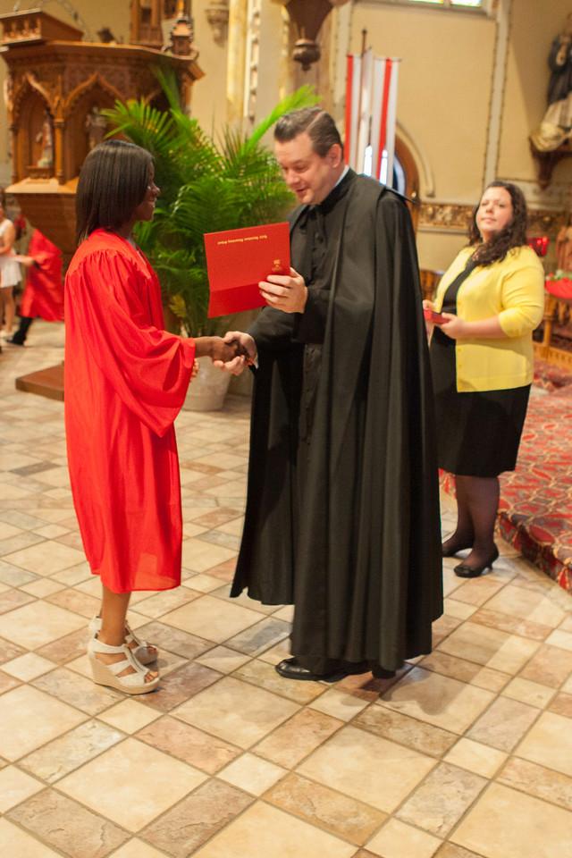 Graduation 2014-2716