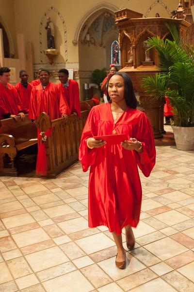 Graduation 2014-2701