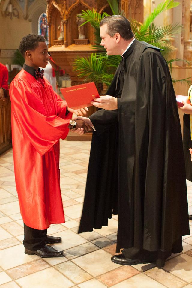 Graduation 2014-2699