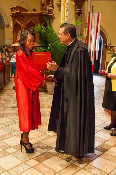 Graduation 2014-2734