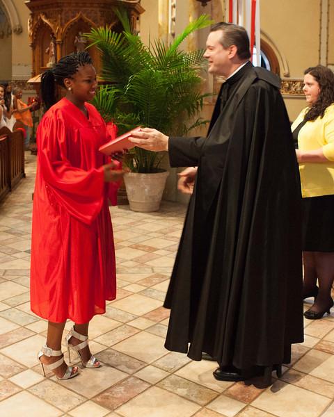 Graduation 2014-2726