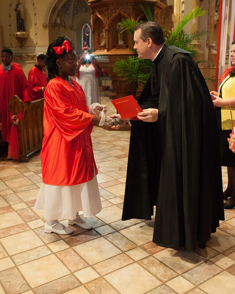 Graduation 2014-2703