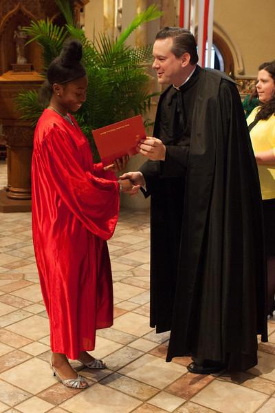 Graduation 2014-2730