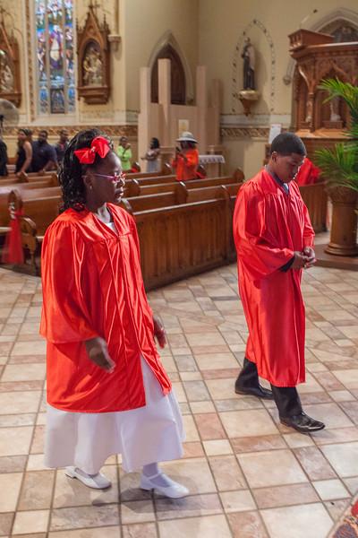 Graduation 2014-2635