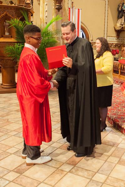 Graduation 2014-2723
