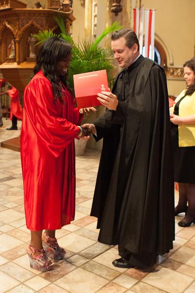 Graduation 2014-2722