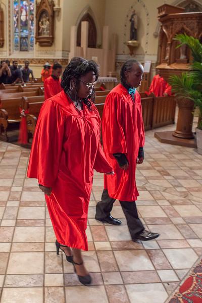 Graduation 2014-2638