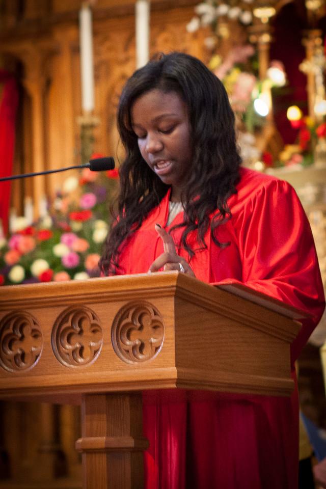 Graduation 2014-2659