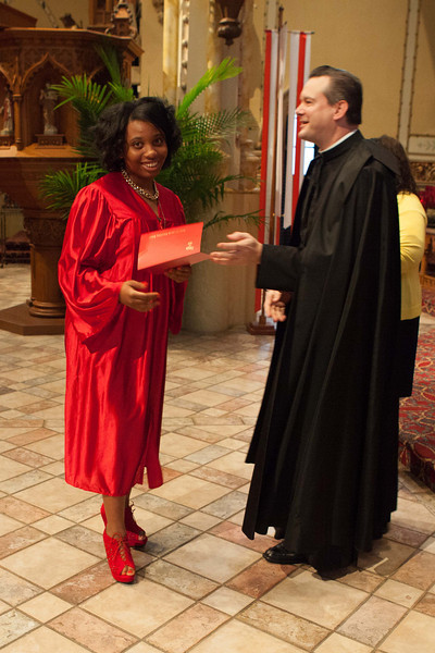 Graduation 2014-2743