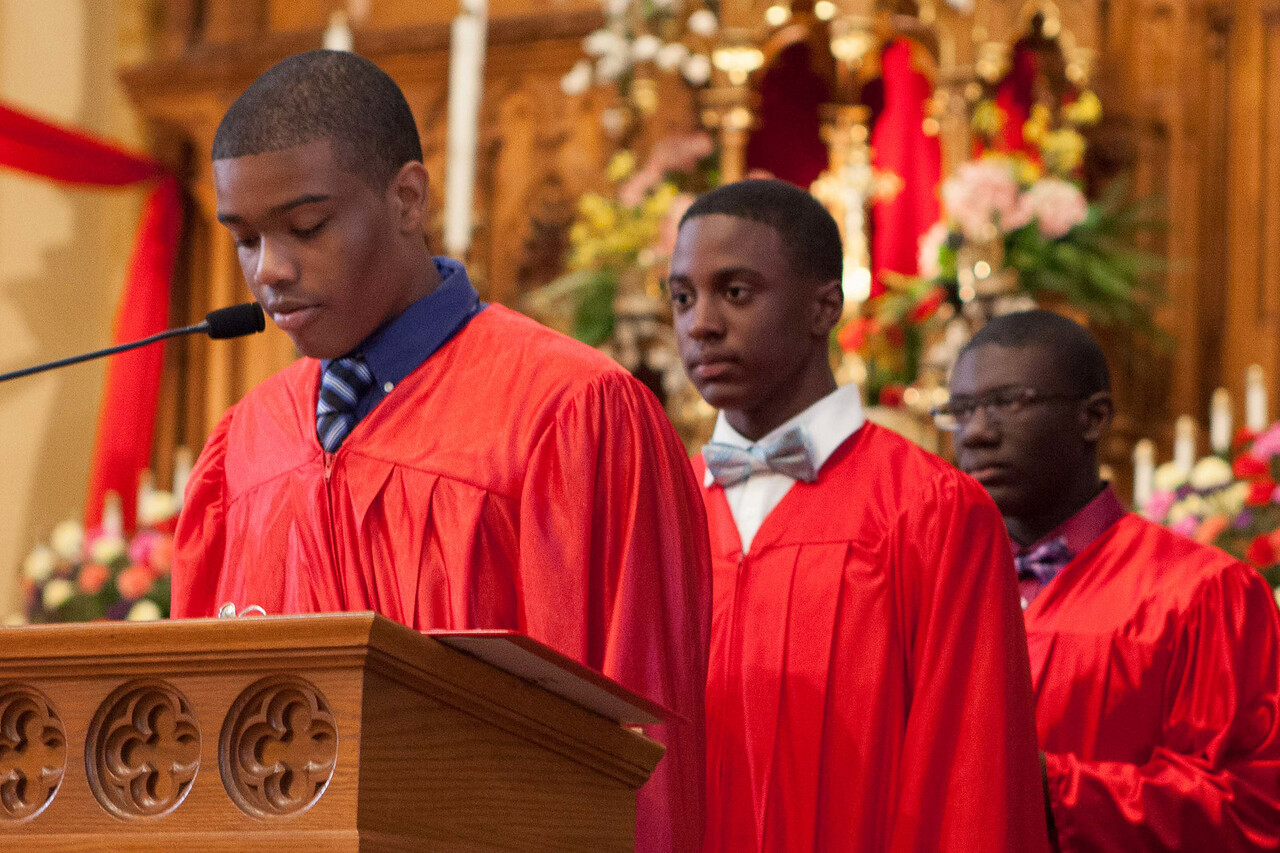 Graduation 2014-2662