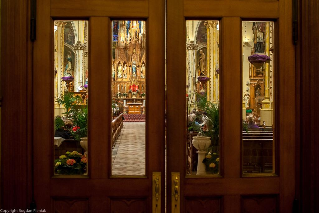 Holy Thursday2015-4138