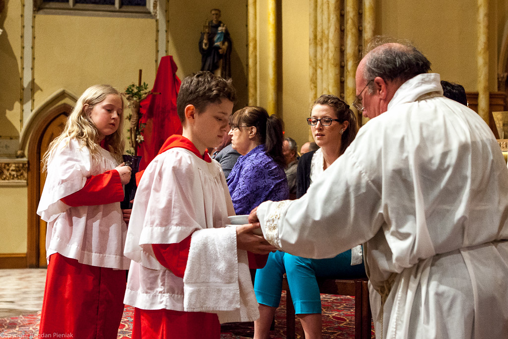 Holy Thursday2015-4171