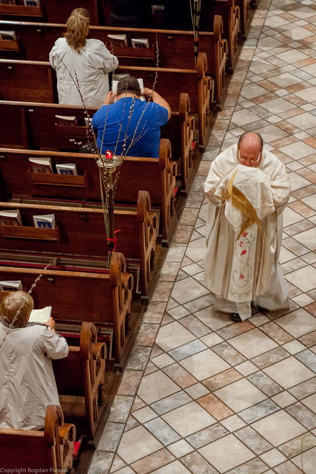 Holy Thursday2015-4184