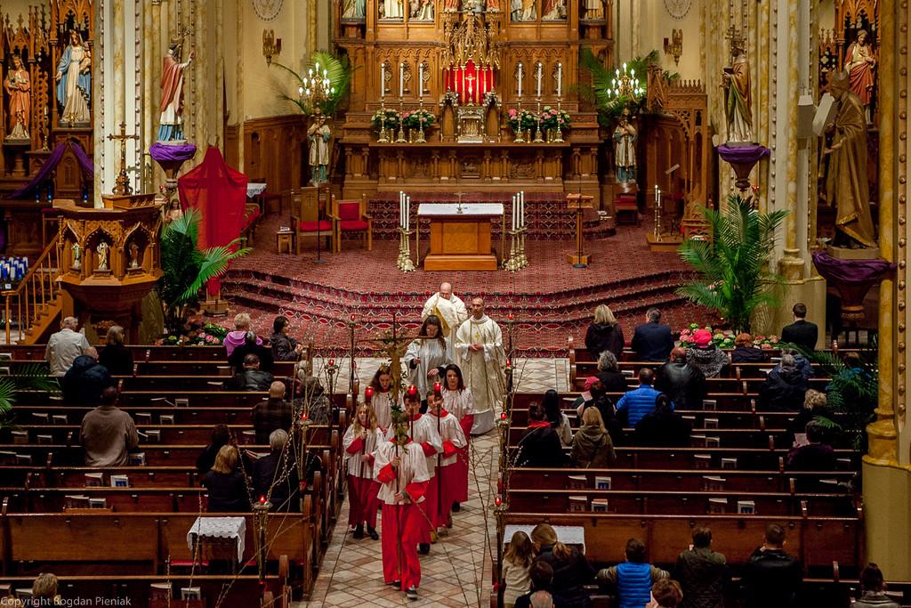 Holy Thursday2015-4179