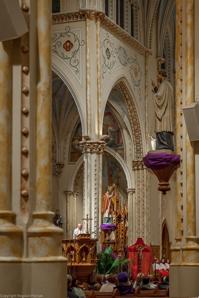 Holy Thursday2015-4147