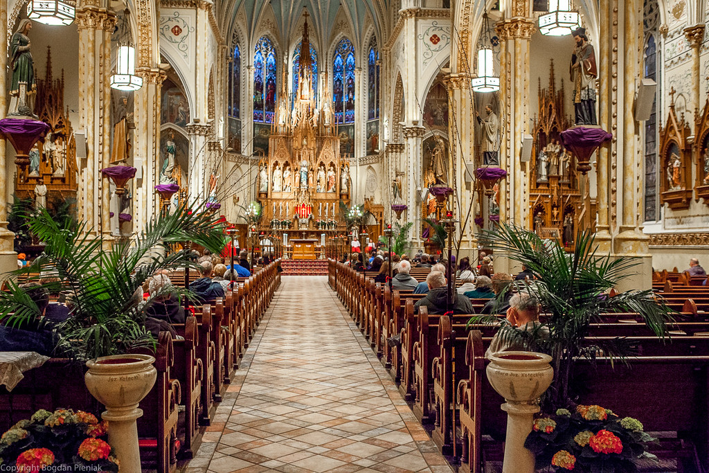 Holy Thursday2015-4139