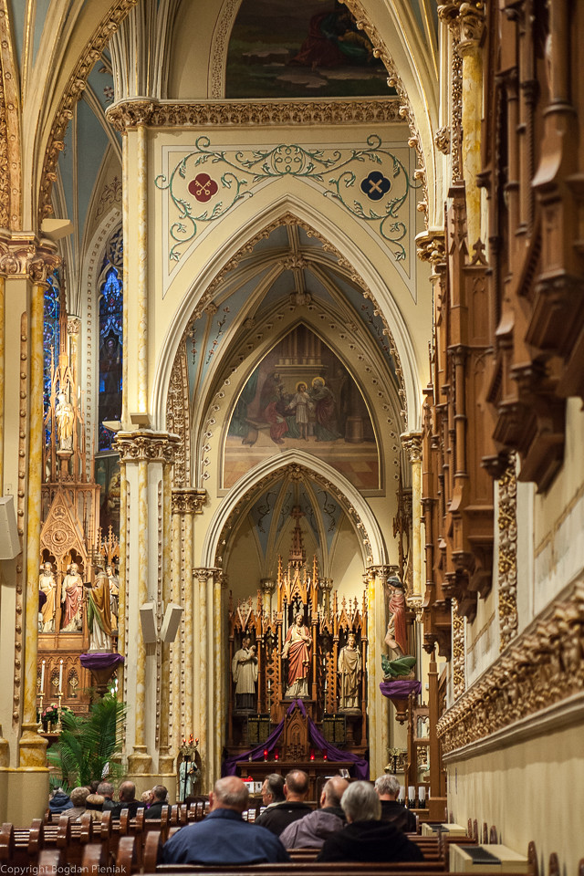 Holy Thursday2015-4145