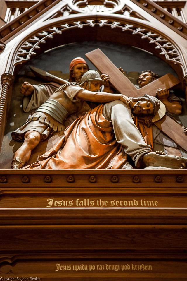Holy Thursday2015-4148