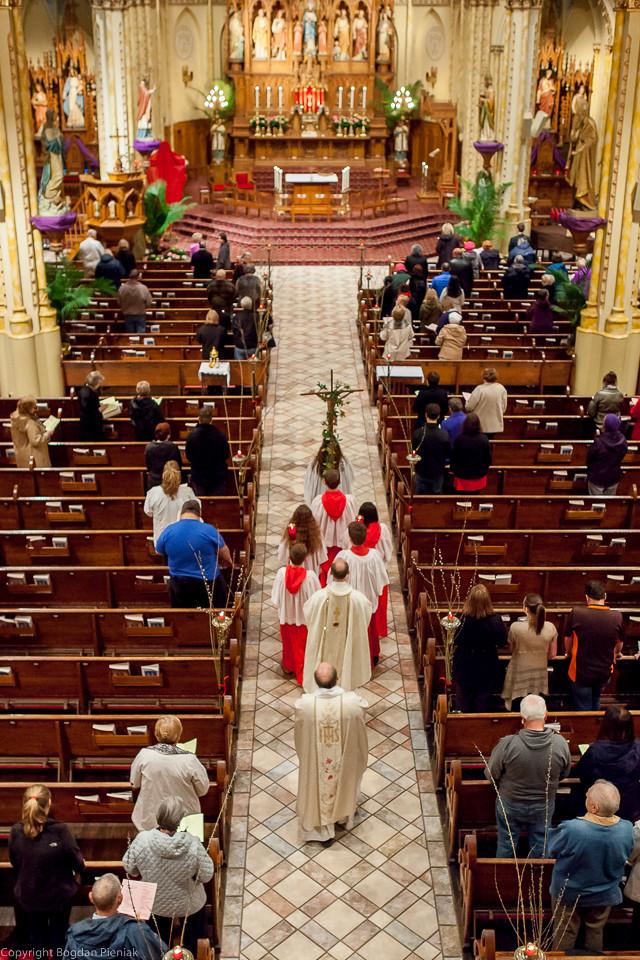 Holy Thursday2015-4127