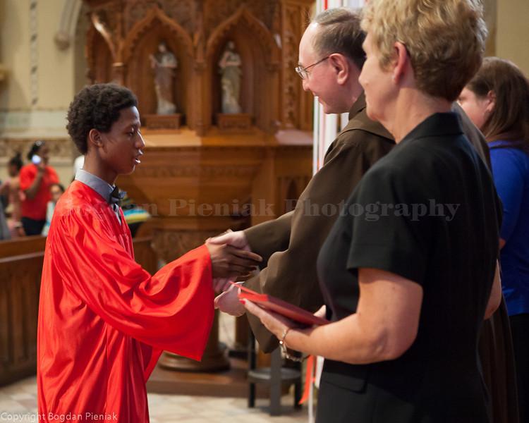 graduation 2012-9679