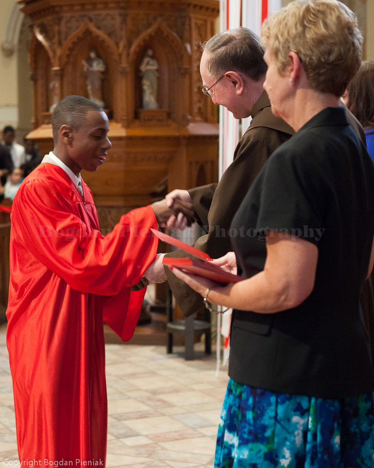 graduation 2012-9664