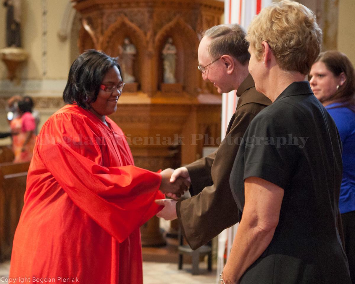 graduation 2012-9717