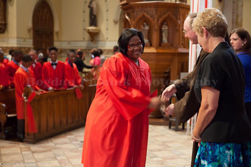 graduation 2012-9718