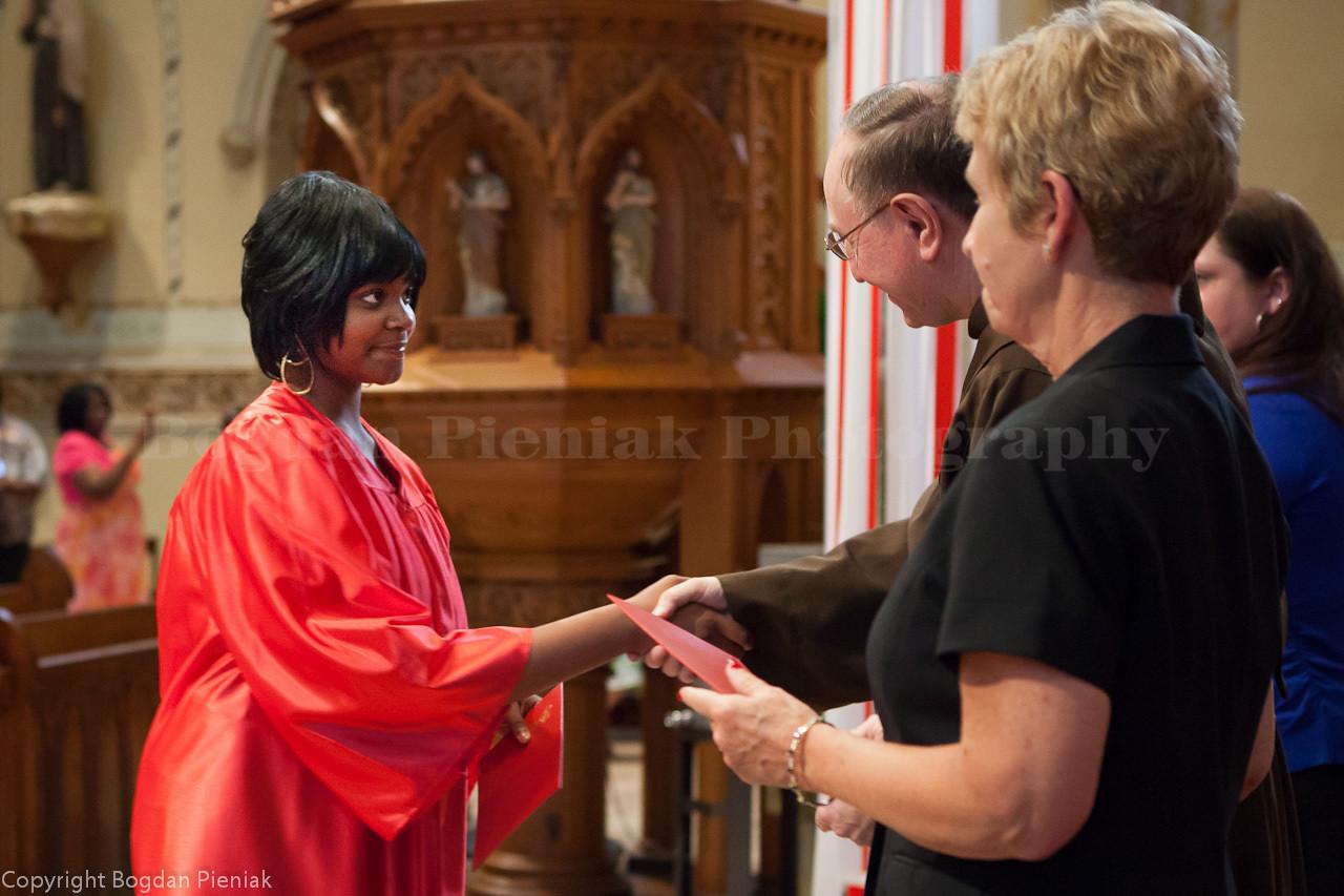 graduation 2012-9714