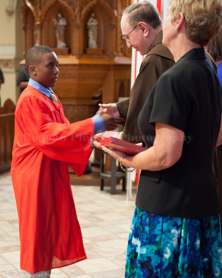 graduation 2012-9625