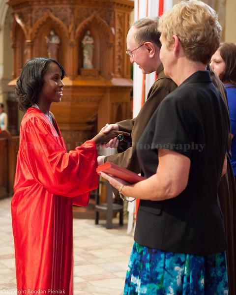 graduation 2012-9651