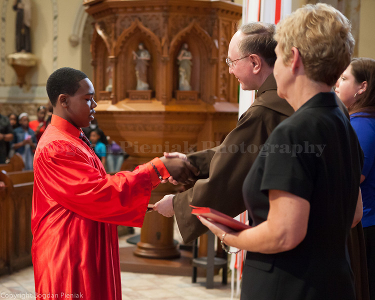 graduation 2012-9671