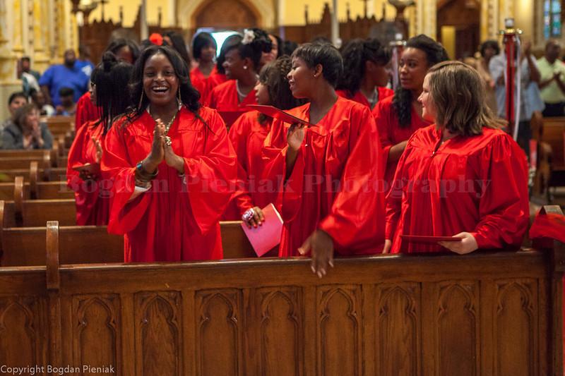 graduation 2012-9733