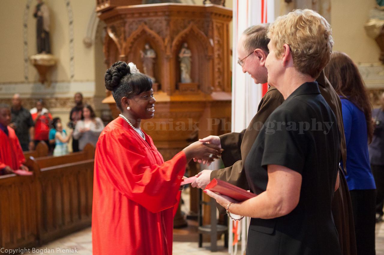 graduation 2012-9646