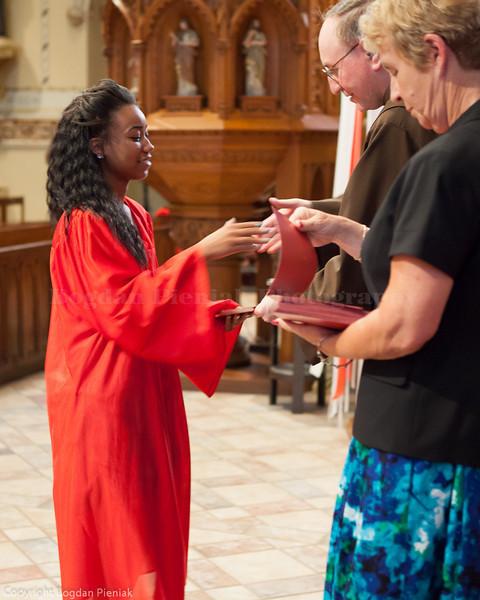 graduation 2012-9615