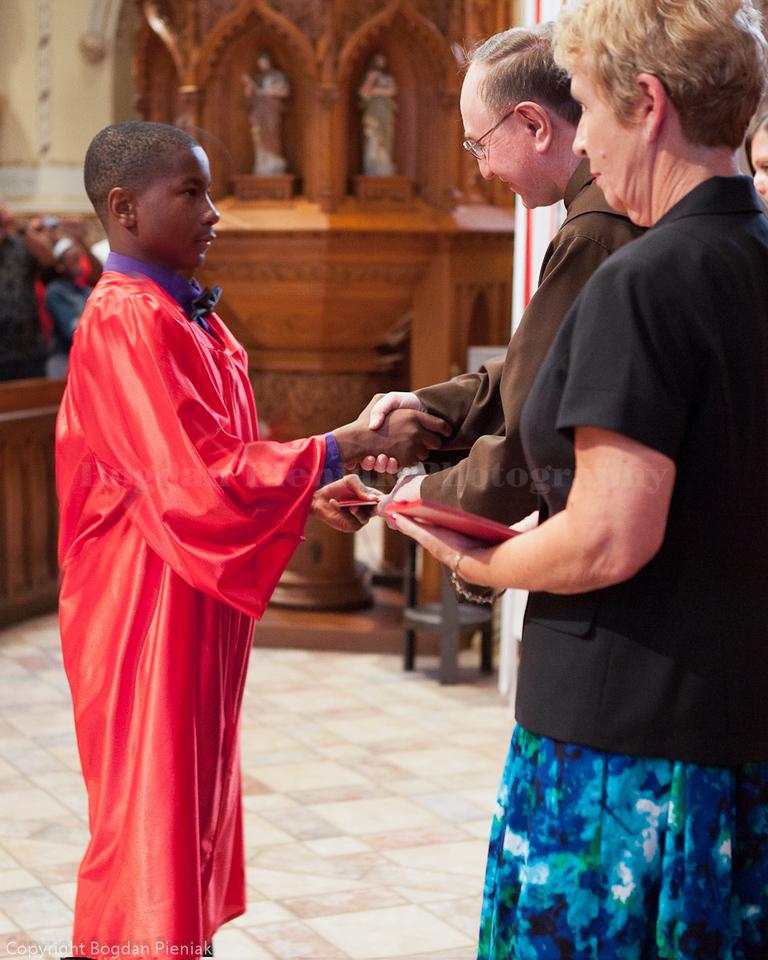 graduation 2012-9688-Edit