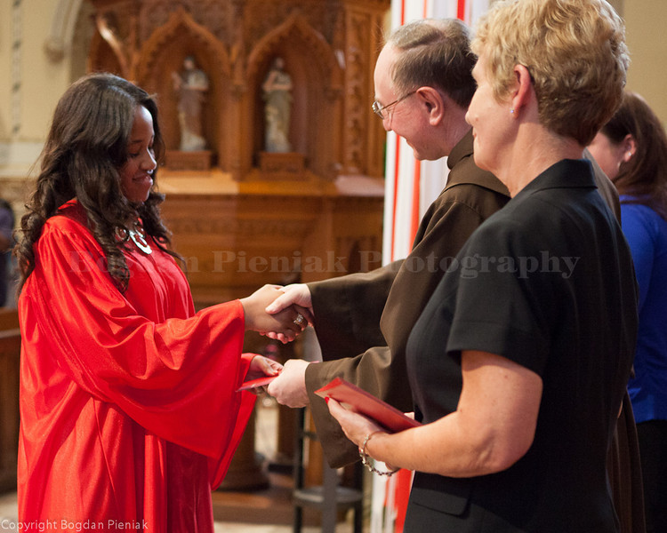 graduation 2012-9700