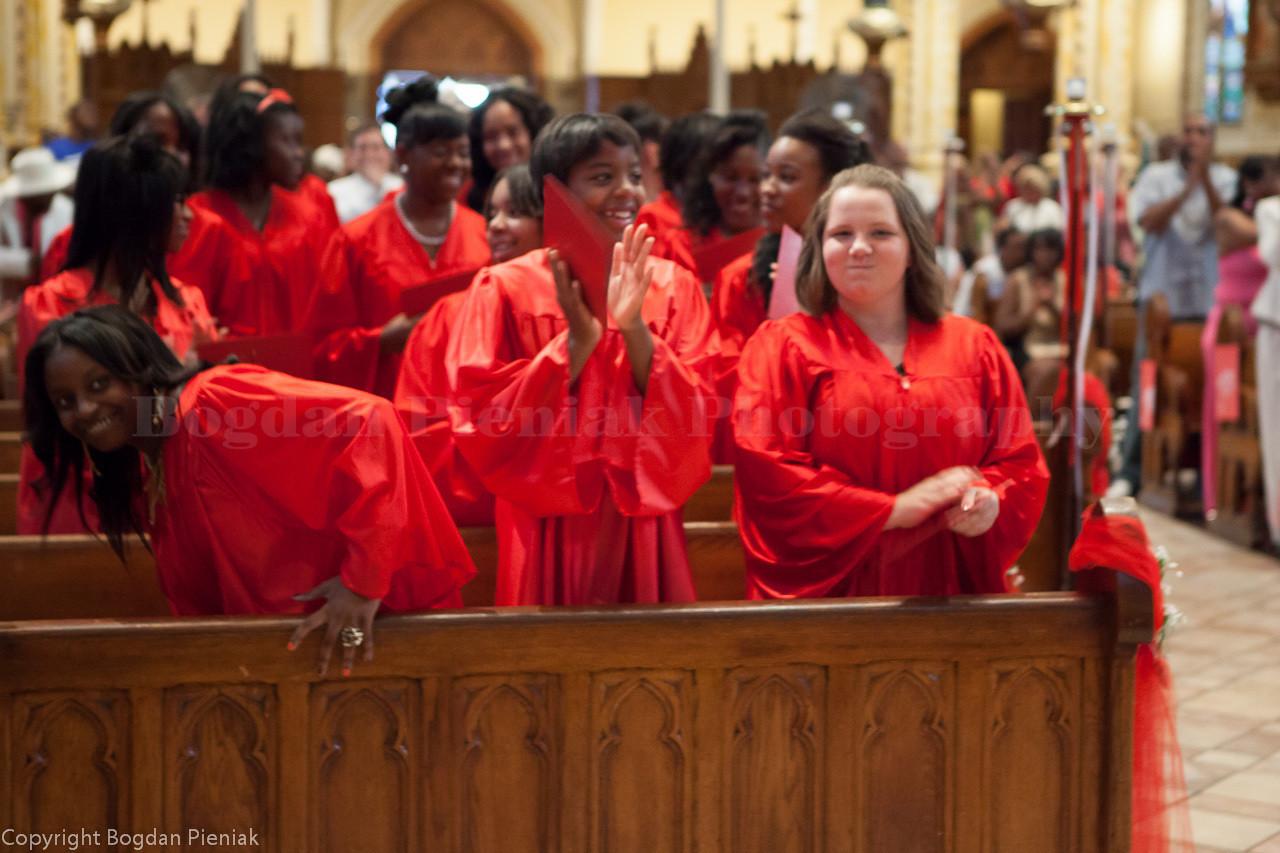 graduation 2012-9723