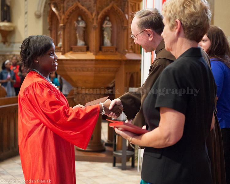 graduation 2012-9661