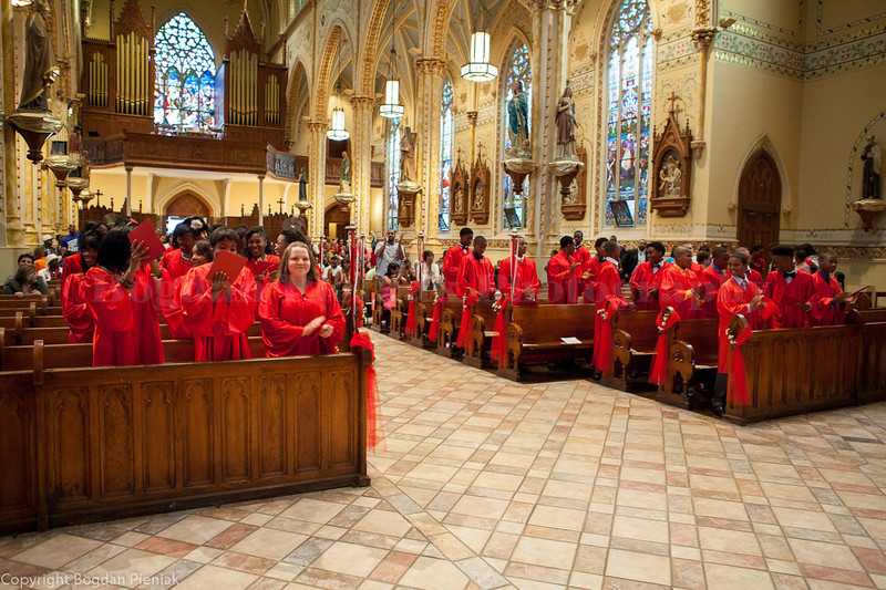 graduation 2012-9721