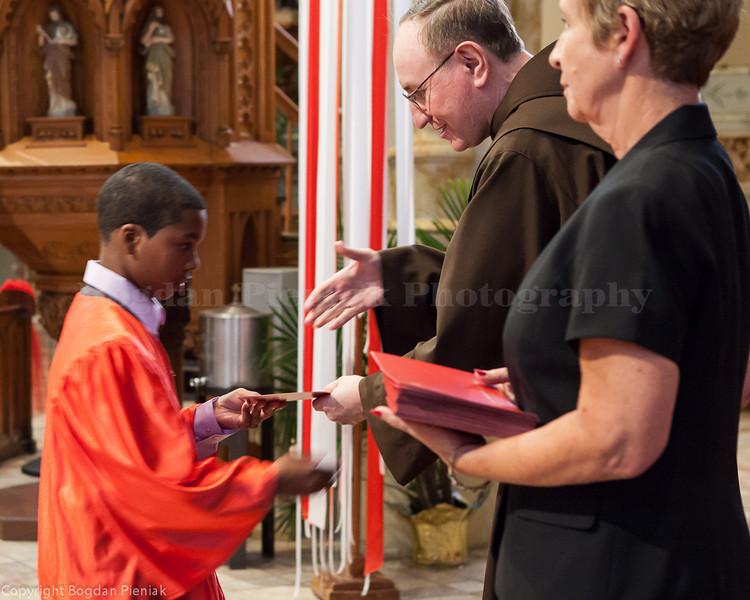 graduation 2012-9599