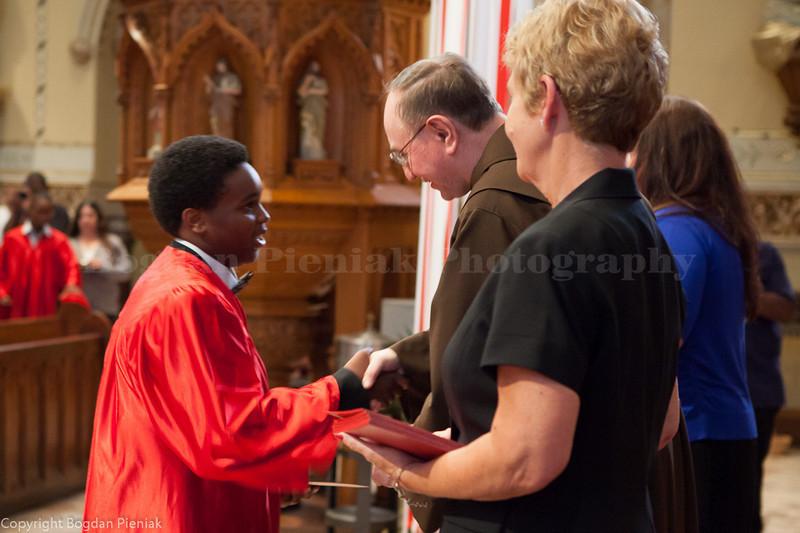 graduation 2012-9648