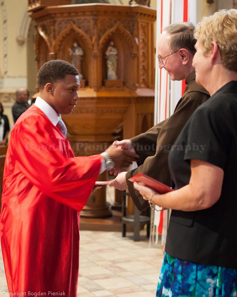 graduation 2012-9694