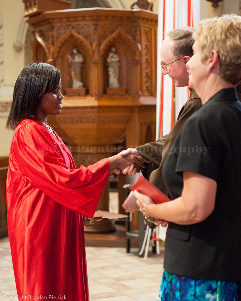 graduation 2012-9691