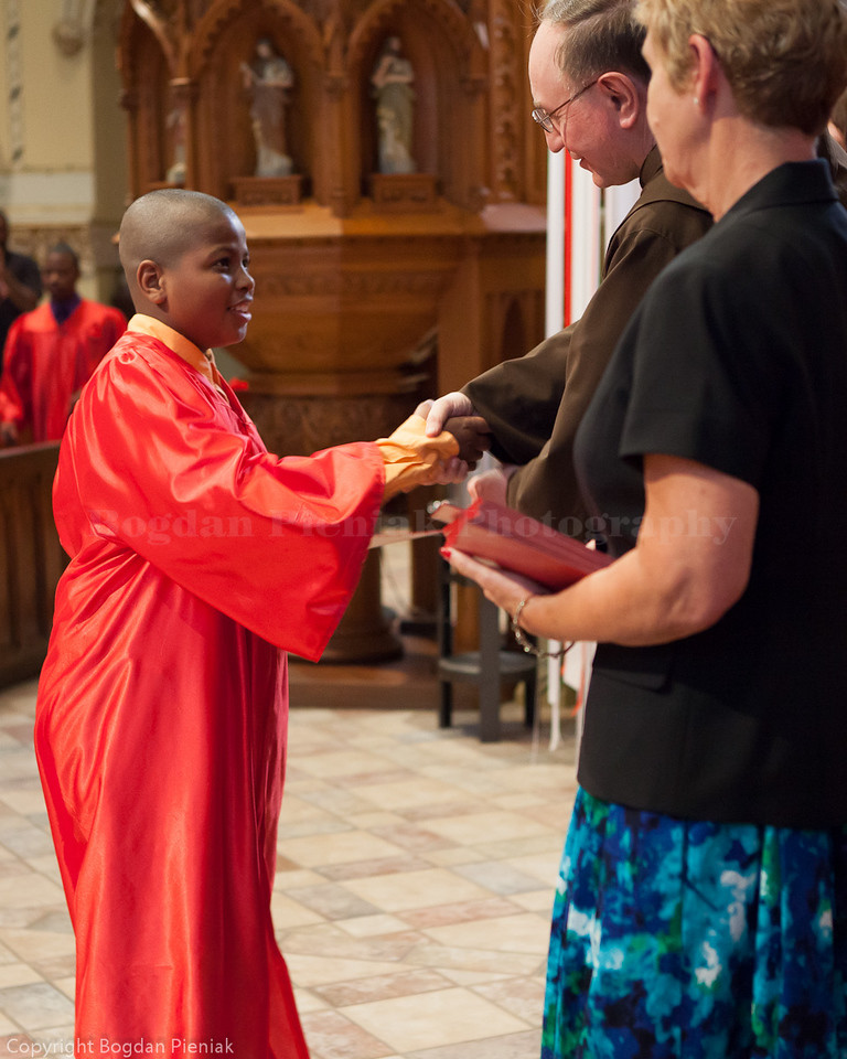graduation 2012-9619